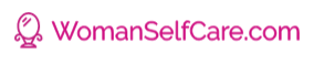 Woman Self Care – Cosmetics online store Logo